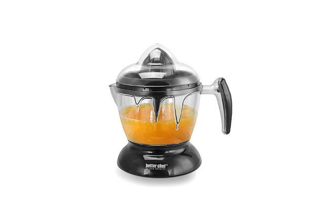 Better Chef Citrus Juicer, , large