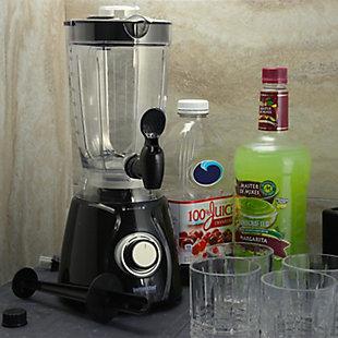 Better Chef Dispensing Blender, , rollover