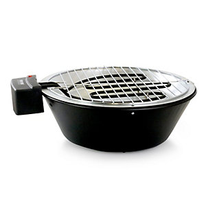 Better Chef Indoor/Outdoor Tabletop Grill, , large