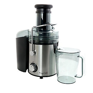 Megachef Wide Mouth Juicer, , large