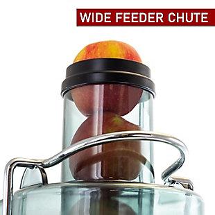 Megachef Wide Mouth Juicer, , large
