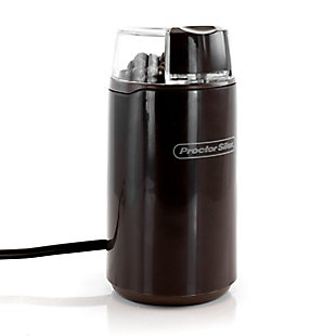 Proctor Silex Coffee and Spice Grinder, , large