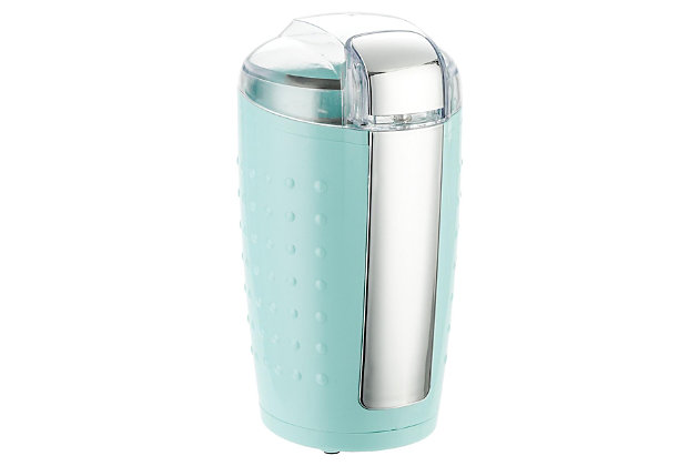 Brentwood Coffee and Spice Grinder, , large