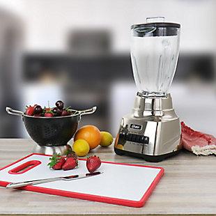 Oster 6 Cup Blender, , rollover
