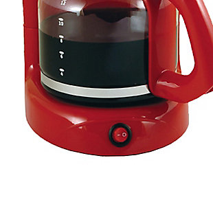 Better Chef 12 Cup Coffee Maker, , large