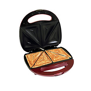 Better Chef Sandwich Grill, , large