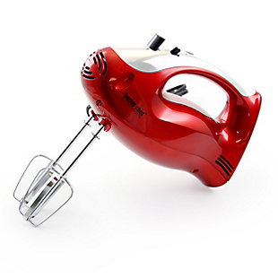 Better Chef Hand Mixer, , large