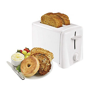 Proctor Silex Two Slice Toaster, , large