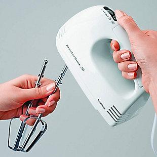 Proctor Silex Hand Mixer, , rollover