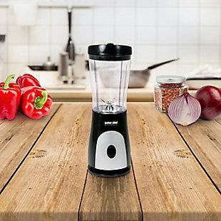 Better Chef HealthPro Personal Blender, , rollover