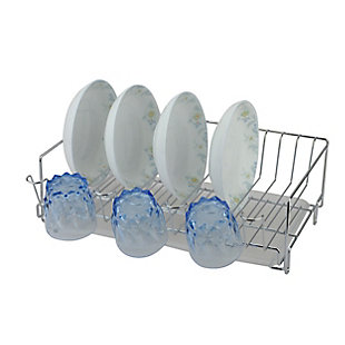 Better Chef 15-Inch Dish Rack, , rollover