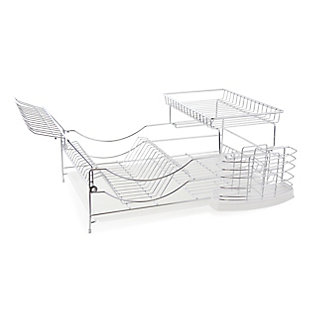 Better Chef 22-inch Dish Rack, , large