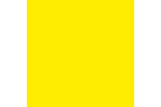 Joyce Chen 2-Pack Joyce Chen Original Unlimited Kitchen Scissors with Yellow Handles, Yellow, large