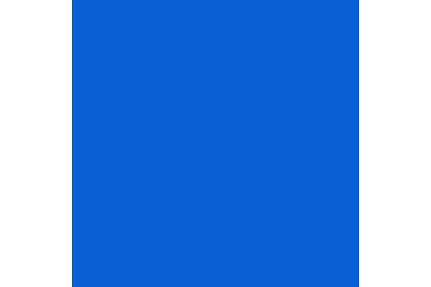 Joyce Chen 2-Pack Joyce Chen Original Unlimited Kitchen Scissors with Blue Handles, Blue, large