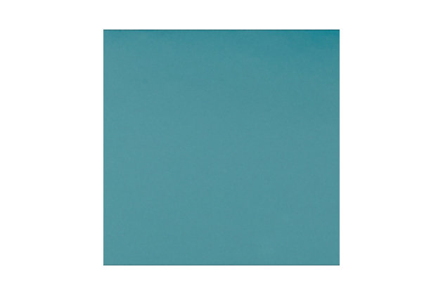 Ayesha Curry Home Collection Cookware Twilight Teal 3 Qt. Covered Saucepan, , large