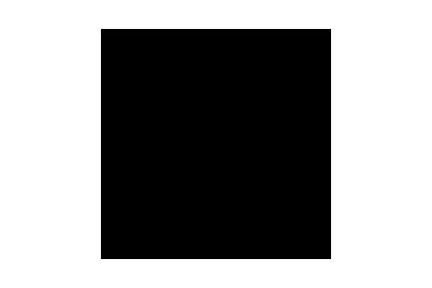 Farberware Aluminum Nonstick 10.5 Qt. Covered Stockpot, Black, Black, large