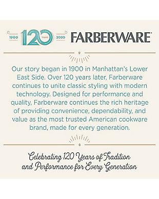 Farberware Classic Percolator 8-Cup Stainless Steel, , large