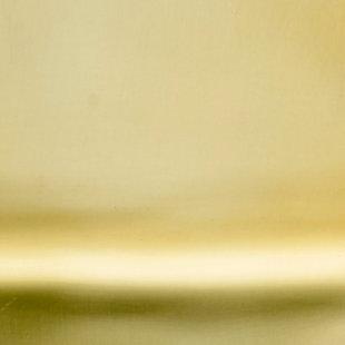 Elle 2-Piece Forge Gold Cake Serving Set, , large
