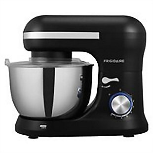 FRIGIDAIRE  4.5L Stand Mixer, , large