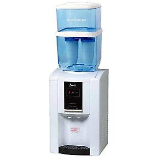 Avanti ZeroWater Water Bottle Kit, , rollover