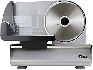 """Chard Electric Slicer 7.5"""", , large"""