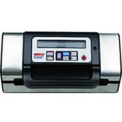 Chard Deluxe Vacuum Sealer, , large