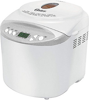 Oster 2 lb. Bread Maker with Gluten-Free Setting, , rollover