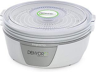 Presto Electric Food Dehydrator, , rollover