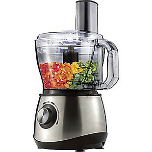 Brentwood Food Processor, 8-Cup, , rollover