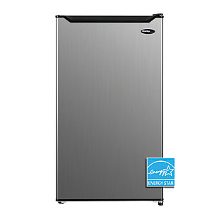 Danby Diplomat 3.3 cu. ft. Compact Refrigerator, , rollover