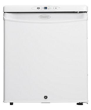 Danby 1.6-Cu. Ft. Commercial Countertop Refrigerator, , rollover