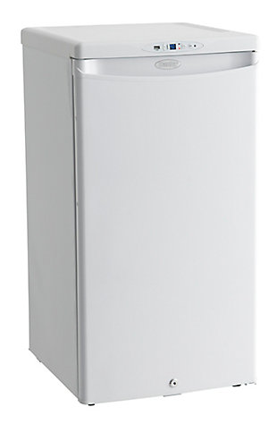Danby 3.2-Cu. Ft. Commercial Compact Refrigerator, , large