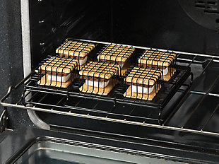 Cuisinart - Grilling S'more to Love S'more Maker, , rollover