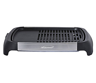 Brentwood Electric Indoor Grill & Griddle, , rollover