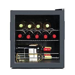 2+Decker(Tm) 14 Bottle Wine Cellar, , large