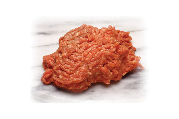 Panasonic(R) Heavy-Duty Meat Grinder, , large