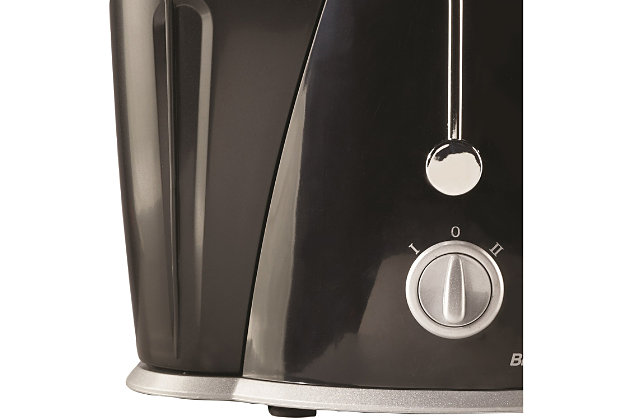 Brentwood(R) Appliances 2-Speed Juice Extractor, , large