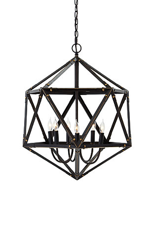 Fadri Pendant Light, , large