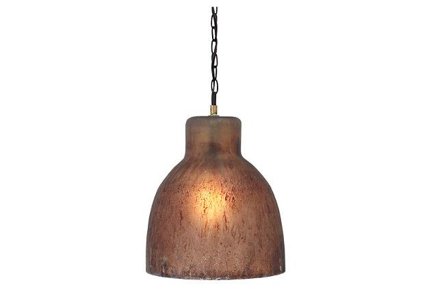 Stylish Edalene Pendant Light Product Photo