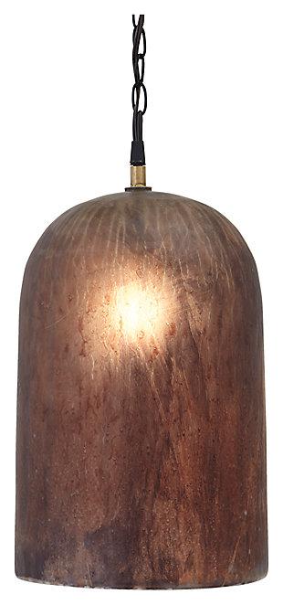 Fabunni Pendant Light, , large