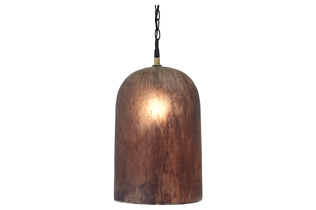 Fabunni Pendant Light, , large