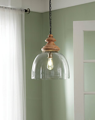 Farica Pendant Light, , rollover