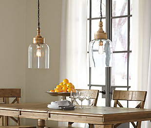 Faiz Pendant Light, , rollover