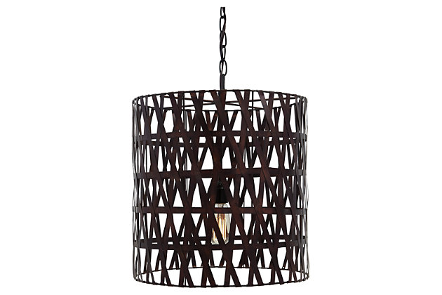 Purchase Faolan Pendant Light Product Photo