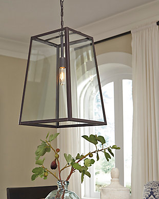 Danyale Pendant Light, , rollover