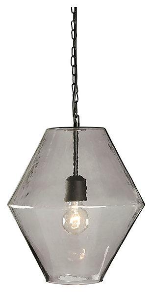 Daquan Pendant Light, , large
