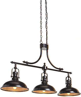 Joella Pendant Light, , large