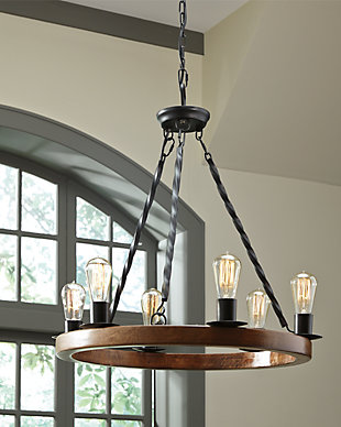 Plato Pendant Light, , rollover
