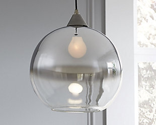Minto Pendant Light, , large