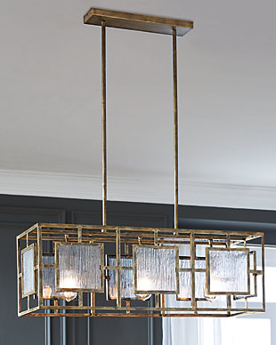 Pacey Pendant Light, , rollover